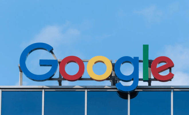 Learnings from Google Web Master Conference Singapore 2019