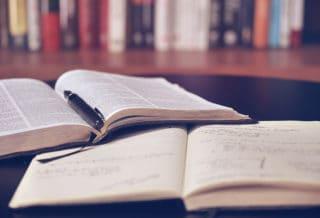 SEO Study Guide